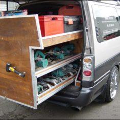 DSC00624 235x235 - Rack & Roll