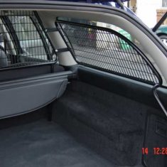 tvnz falcon 235x235 - Rear Side Window Security Screens