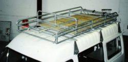 Van 2 tier basket roof rack cropped e1487123867811 - Basket roof rack
