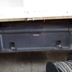 Truck underbody toolbox 235x235 - Underbody toolbox