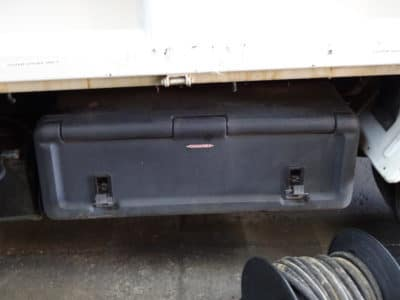 Truck underbody toolbox e1504131939835 - Underbody toolbox